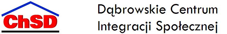 CIS Dąbrowa Górnicza