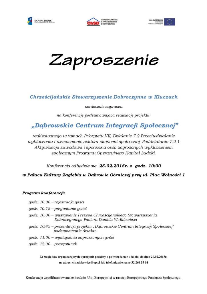 zaproszenie na konferencję 2-page-001